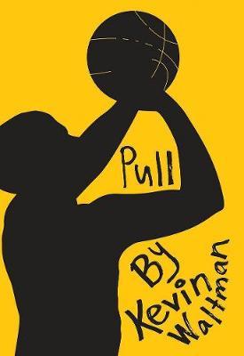 Pull (Hardback)