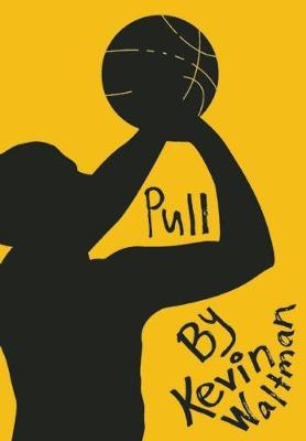 Pull (Paperback)