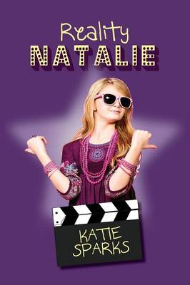 Reality Natalie (Paperback)