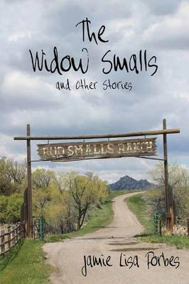 The Widow Smalls (Paperback)