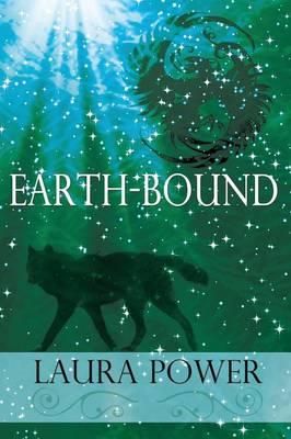 Earth-Bound: Book 2 - Air-Born (Paperback)