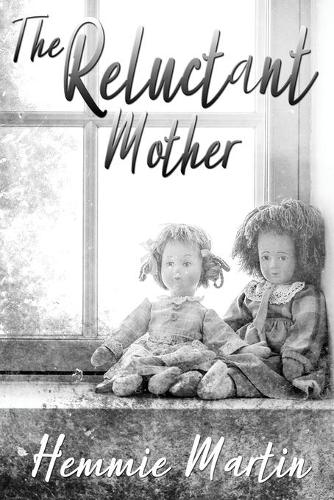The Reluctant Mother (Paperback)