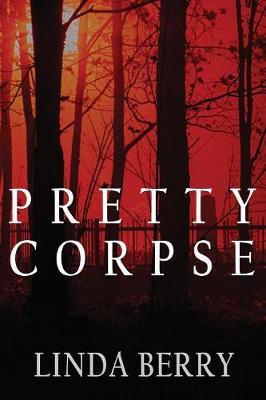 Pretty Corpse (Paperback)