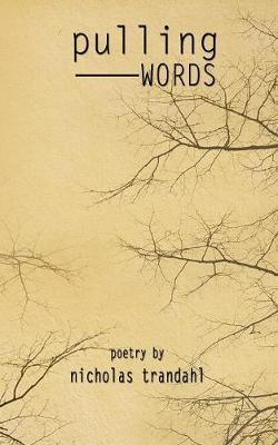 Pulling Words (Paperback)