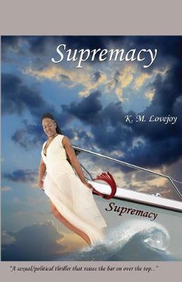 Supremacy (Paperback)