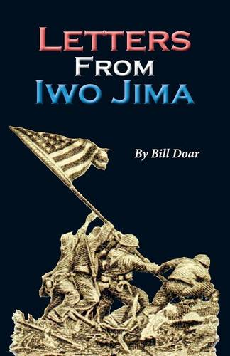 Letters from Iwo Jima (Paperback)