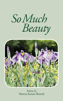 So Much Beauty (Paperback)
