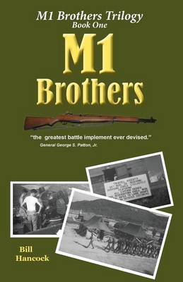 M1 Brothers Second Edition (Paperback)