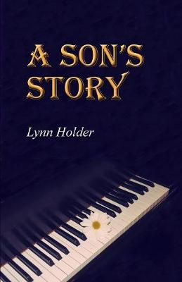 A Son's Story (Paperback)