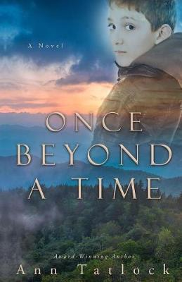 Once Beyond a Time (Paperback)