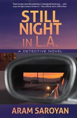 Still Night in L.A. (Paperback)