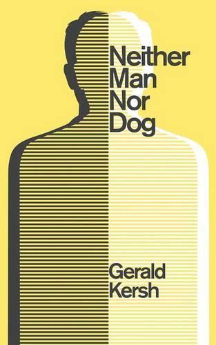 Neither Man Nor Dog (Valancourt 20th Century Classics) (Paperback)