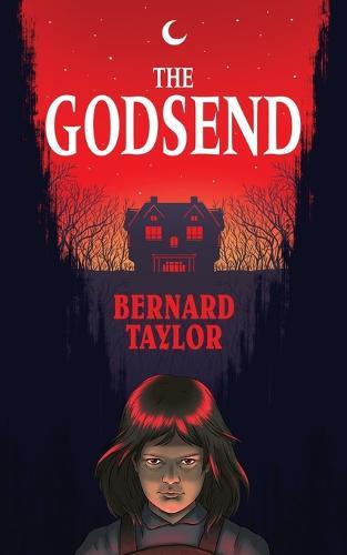 The Godsend (Valancourt 20th Century Classics) (Paperback)