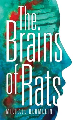 The Brains of Rats (Valancourt 20th Century Classics) (Paperback)