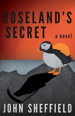 Roseland's Secret (Paperback)