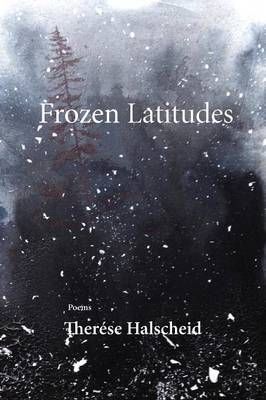 Frozen Latitudes (Paperback)