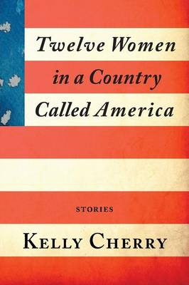 Twelve Women in a Country Called America (Paperback)