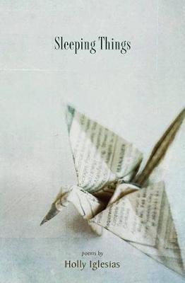 Sleeping Things (Paperback)
