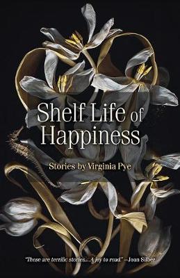 Shelf Life of Happiness (Paperback)