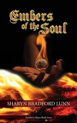 Embers of the Soul (Paperback)