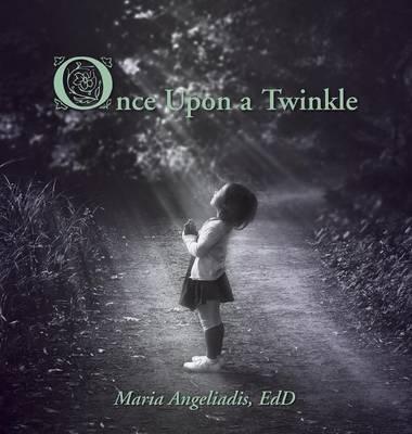 Once Upon a Twinkle (Hardback)