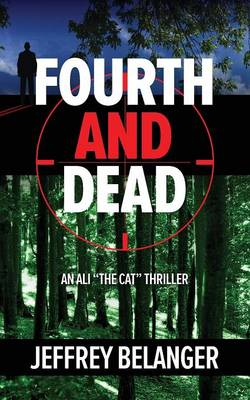 Fourth and Dead (Paperback)