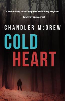 Cold Heart (Paperback)