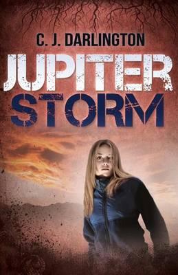Jupiter Storm (Paperback)