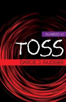 Toss (Paperback)