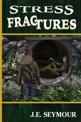 Stress Fractures (Paperback)