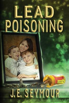 Lead Poisoning (Paperback)