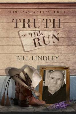Truth on the Run (Paperback)