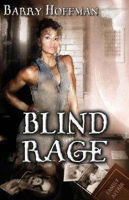 Blind Rage (Paperback)