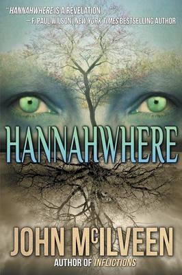 Hannahwhere (Paperback)