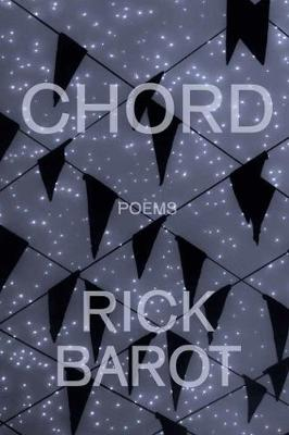 Chord (Paperback)