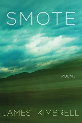 Smote (Paperback)