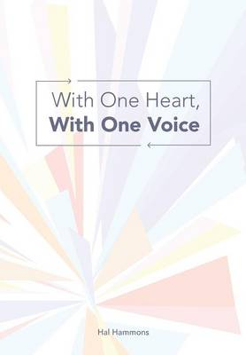 With One Heart, with One Voice (Paperback)