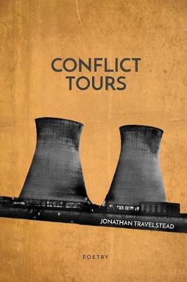 Conflict Tours (Paperback)