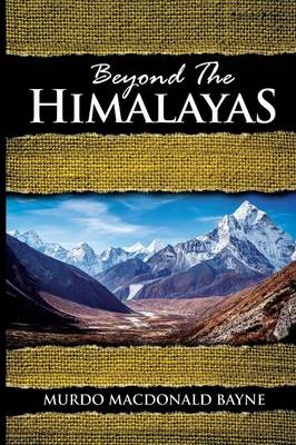 Beyond the Himalayas: (A Gnostic Audio Selection, Includes Free Access to Streaming Audio Book) (Paperback)