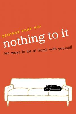 Nothing To It (Paperback)