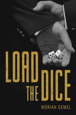 Load the Dice (Paperback)