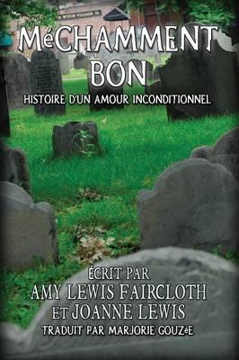 Mechamment Bon (Paperback)