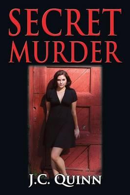 Secret Murder (Paperback)
