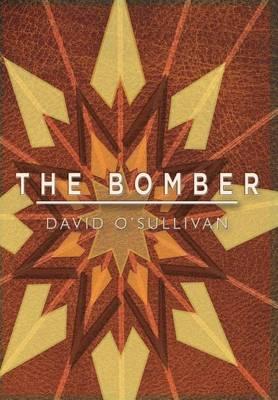 The Bomber (Hardback)