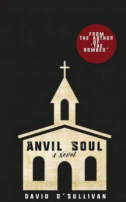 Anvil Soul (Paperback)