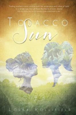 Tobacco Sun (Paperback)