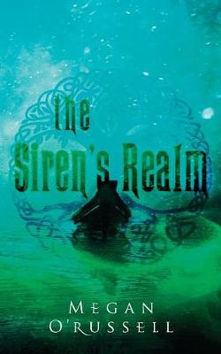 The Siren's Realm (Paperback)