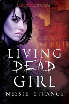 Living Dead Girl (Paperback)