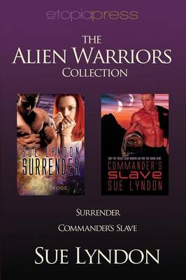The Alien Warriors Collection (Paperback)