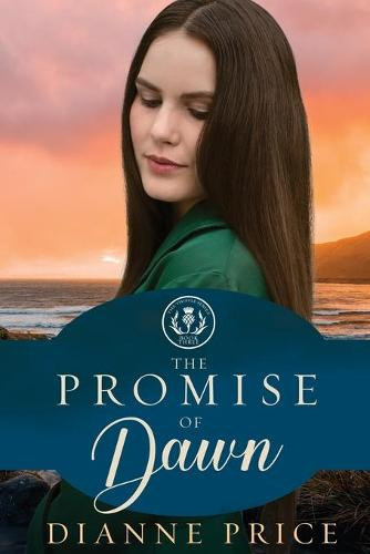 The Promise of Dawn (Paperback)